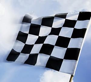 Auto Racing Challenge