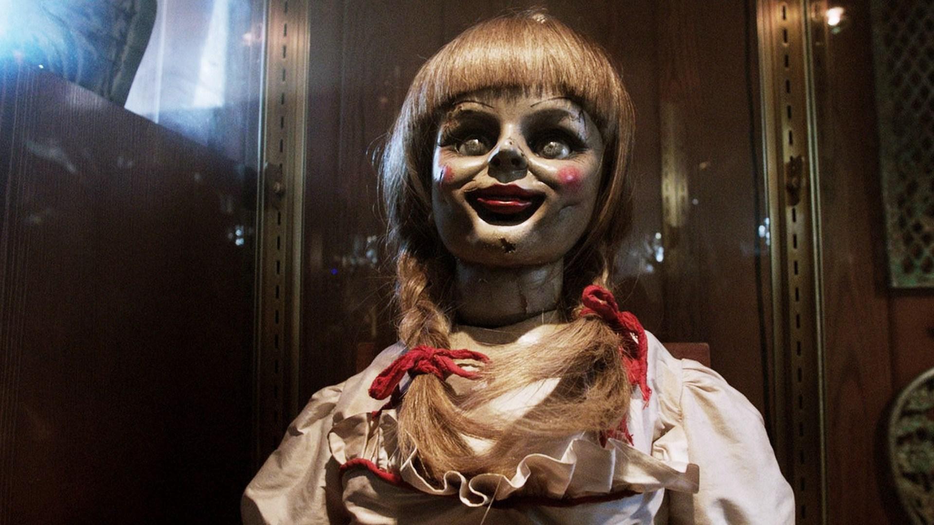 Реальные истории про куколда