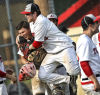 State Preview: Clatskanie, Rainier chasing history in semifinal round