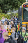 Crowded schools, new study pose challenges for Longview