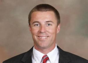 LCC selects Notre Dame's Smith for its new head baseball coach