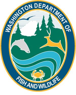 Wdfw police featured on animal planet 39 s 39 rugged justice 39 for Wdfw fishing regulations