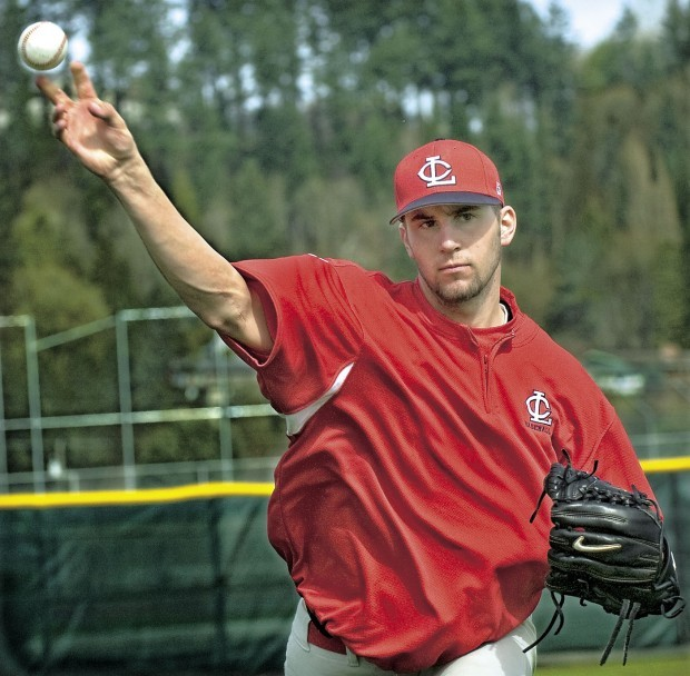 players with local ties get the call on mlb drafts final