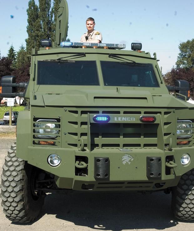 Vehículo Sandcat Oshkosh Defense del Ejercito Mexicano - Página 23 5010a91f6bb03.preview-620