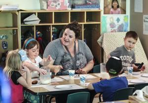 Head Start will serve 100 West Longview children this fall
