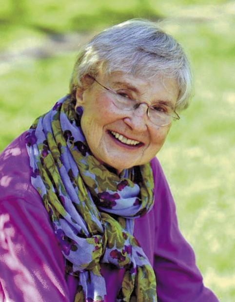 Sunday Obituary: <b>Judith Irwin</b> - 4d0d8d7ccff61.image