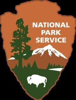 Park Service Increases Senior Pass Cost By 800 Percent