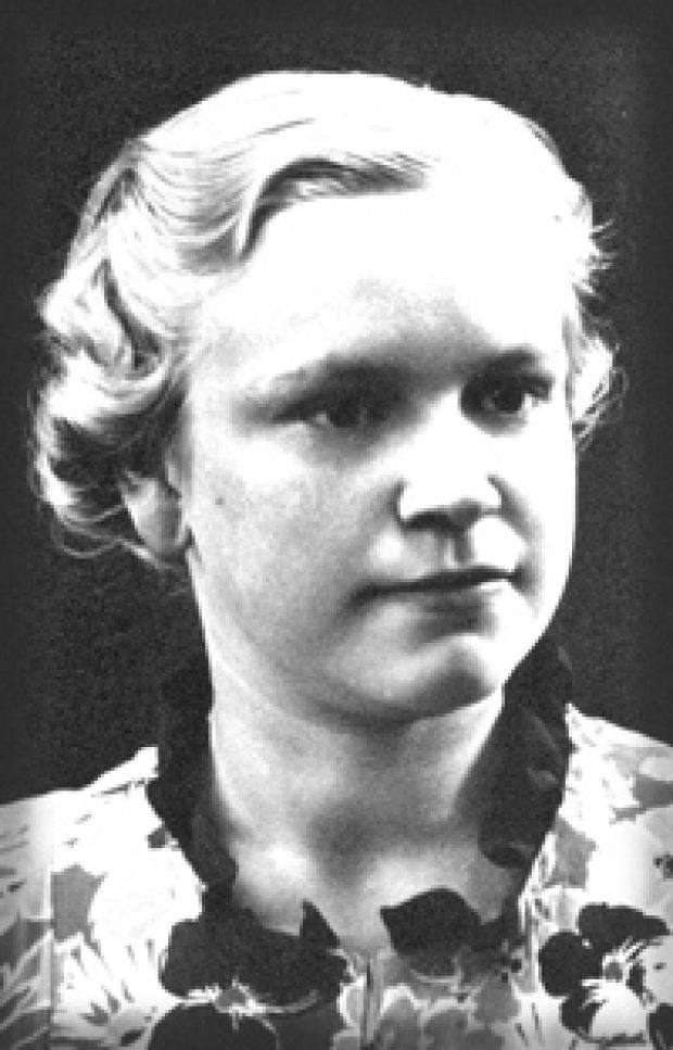 Ingeborg Dapkunayte fled from Russia on the eve of his birthday 01.20.2013 71