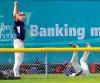 LCC - Everett baseball (5/25) 4