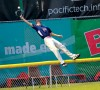 LCC - Everett baseball (5/25)