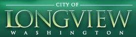Longview Council, school board meet on school zone safety