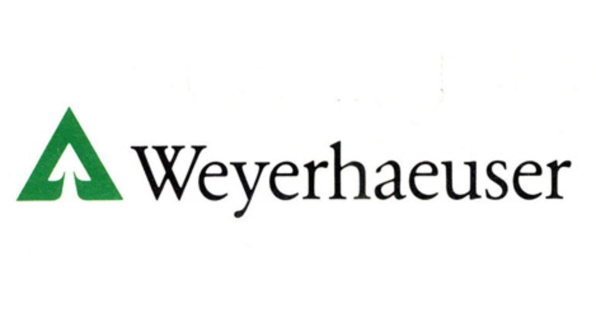a company profile of weyerhaeuser co Rapport global sur weyerhaeuser co global social, financial and environmental data, advertising and influence.