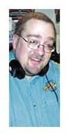 KEDO host Phil Blair dies suddenly