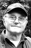 Peter J. Davis