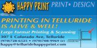 Happy Print