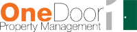 One Door Property Management
