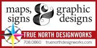 True North Designworks