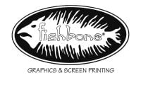 Fishbone Graphics