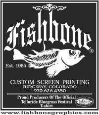 Fishbone Graphics