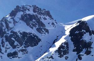 Ophir brothers survive massive avalanches