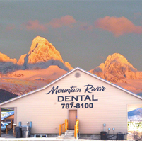 Mountain River Dental