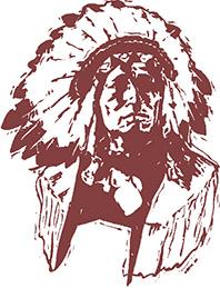 Logo gone