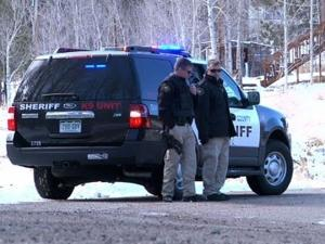 Shooting Kills Colorado Sheriff's Deputy