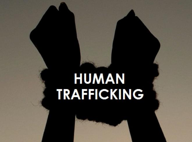 Governor Signs Law Granting Protection To Victims Of Human Trafficking Local News The