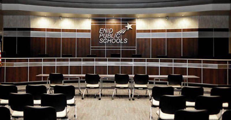 EPS budget shortfall could top $1 million