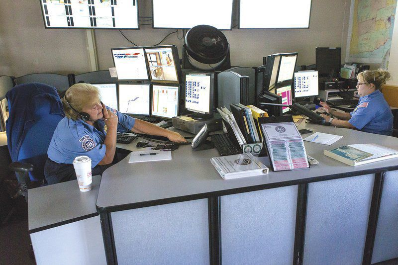 Dispatchers: Honesty about overdoses vital to save lives