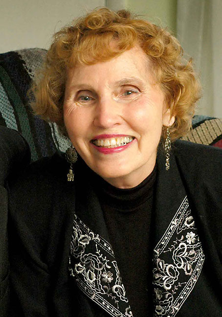 Dorothy Milligan