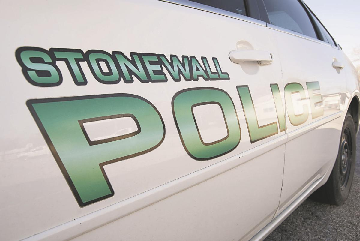 Request to cross-deputize Stonewall officers denied