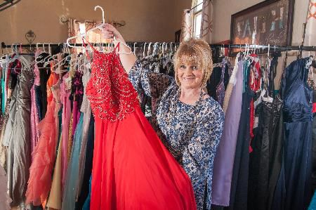 Gowns of Grace 101.jpg