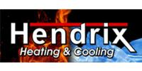 Hendrix Heating & Cooling