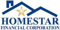 Homestar Financial Corporation