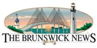 The Brunswick News