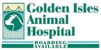 Golden Isles Animal Hospital
