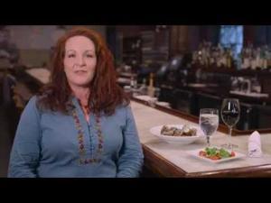 Seafood Nutrition Partnership - Golden Isles GA