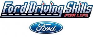 Ford Driving Skills program comes to Scappoose