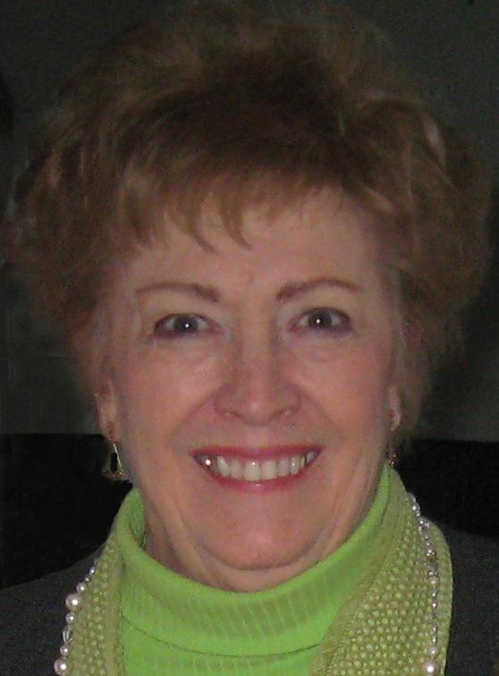 Nancy l shoemaker obituaries for Garage ad nancy