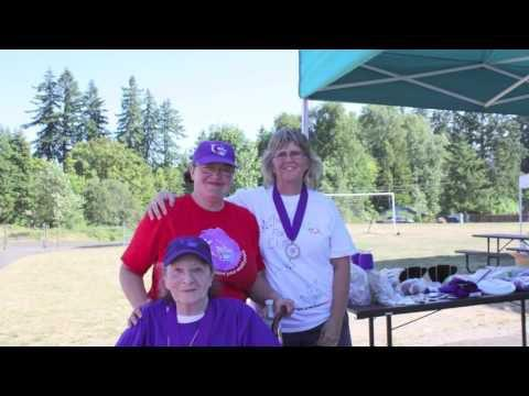 Relay For Life raises big money to fight cancer   Out & About   thechronicleonline.com
