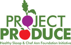 Project Produce grant brings programming to Davis, middle school