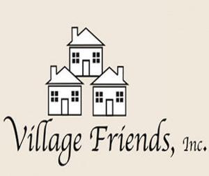 Village Friends