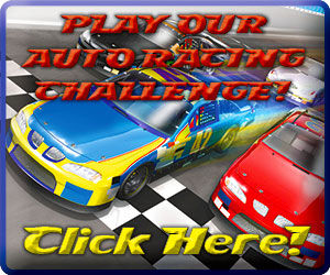 Click here for Auto Racing Contest