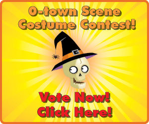 Click here for the Costume Contest