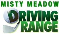 Misty Meadow Driving Range