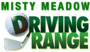 Misty Meadow Driving Range