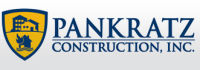Pankratz Construction Inc