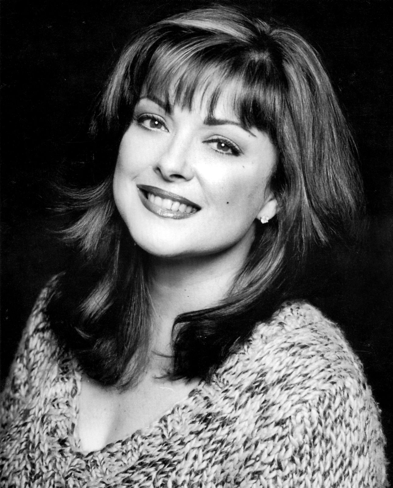 Lisa Loring attorney