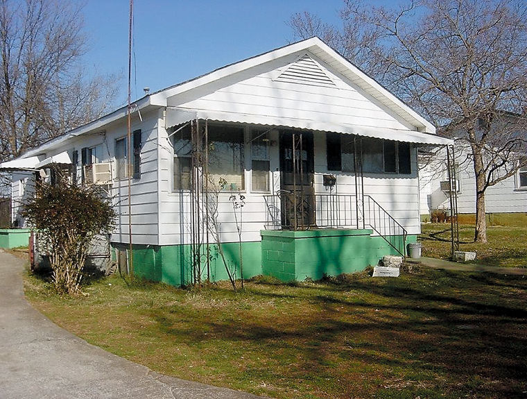 alcoa home renovation project to start by early spring